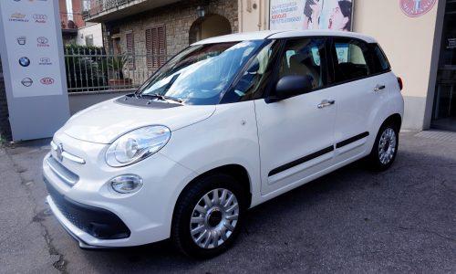 Fiat 500L 1.3 mjet urban